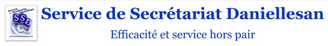 banniere_SSD