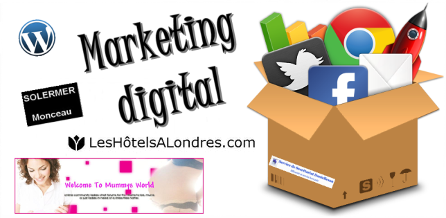 Marketing_digital